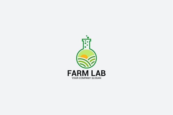 Thumbnail for FARM LAB