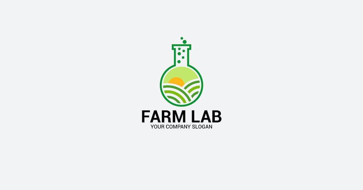 Download FARM LAB by shazidesigns