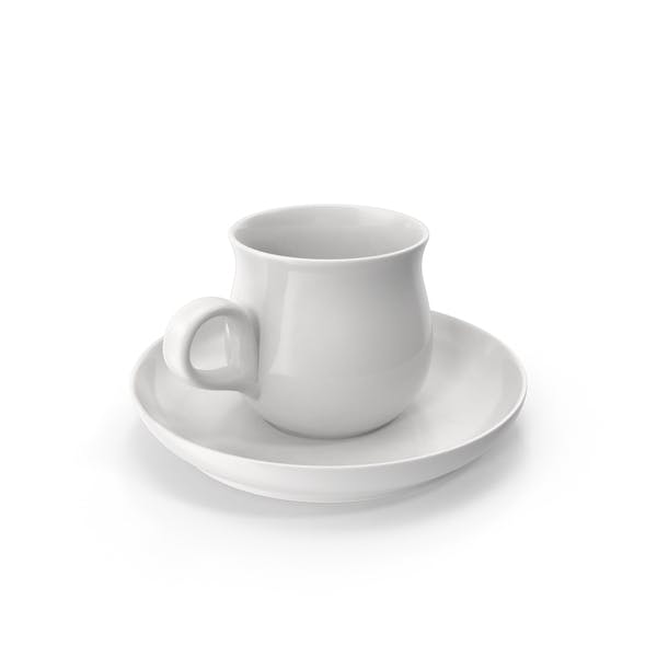 Thumbnail for Modern Tableware