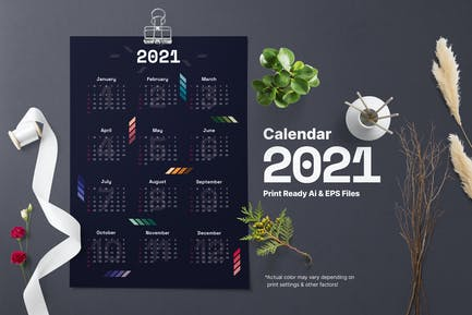 Calendar   Slant