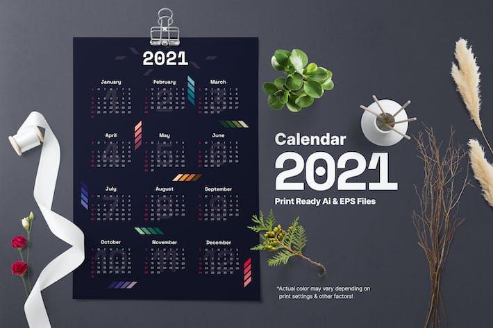 Calendar | Slant