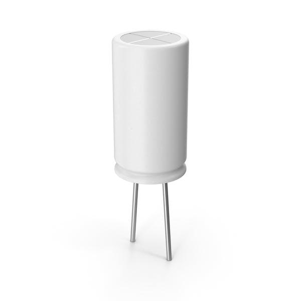 Электрический резистор
