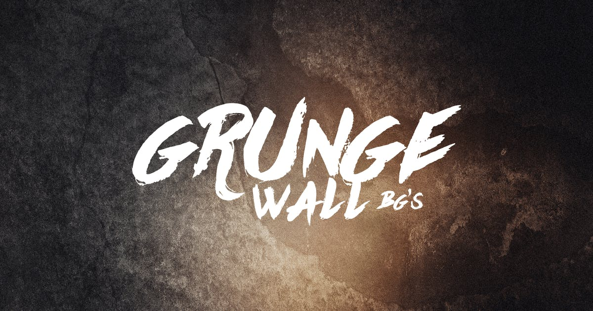 Download Grunge Wall Backgrounds by themefire