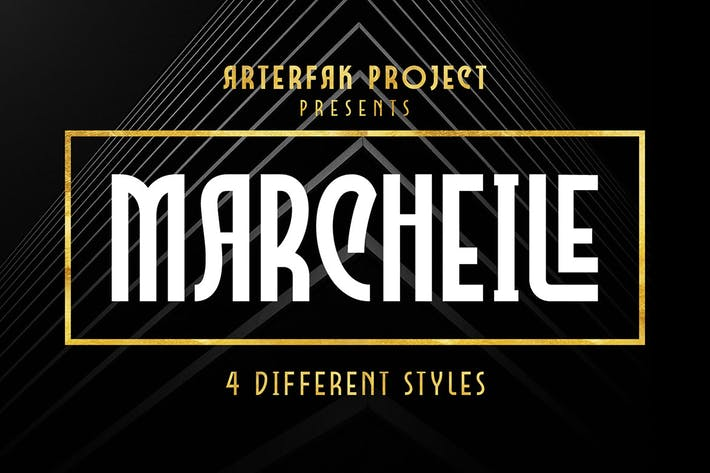 Marchilla