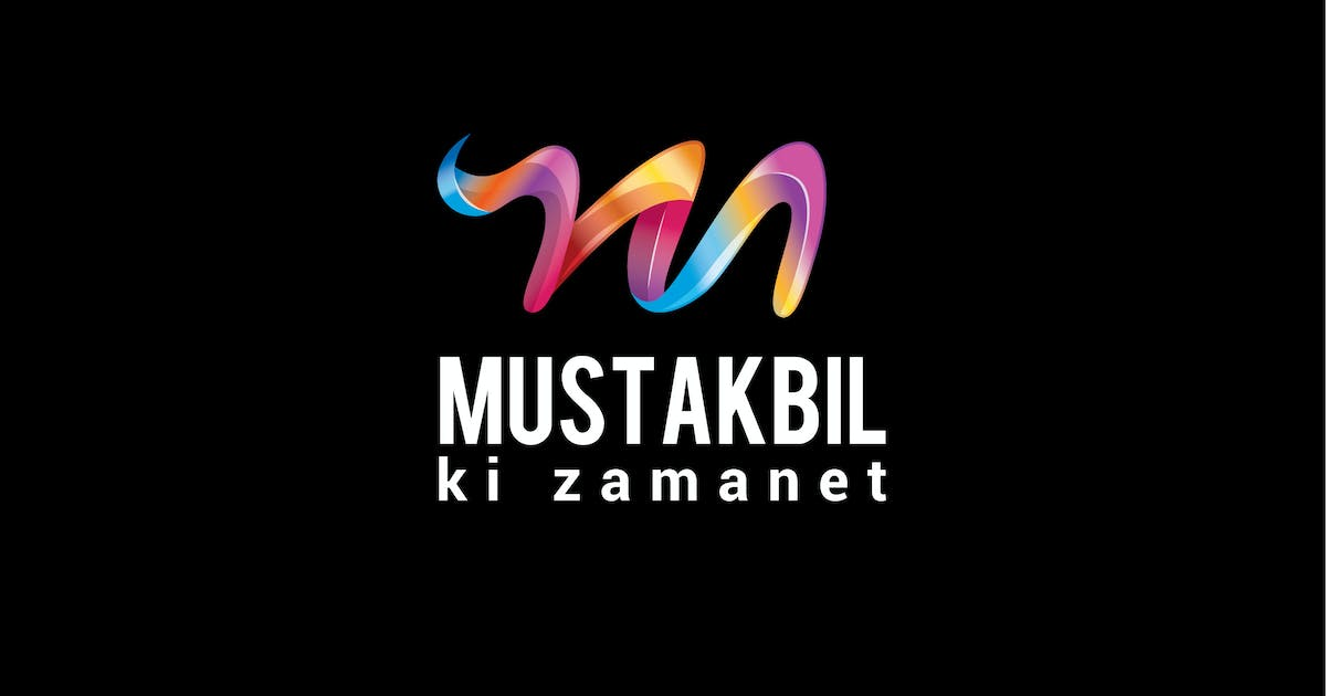 Download mustakbil by shazidesigns