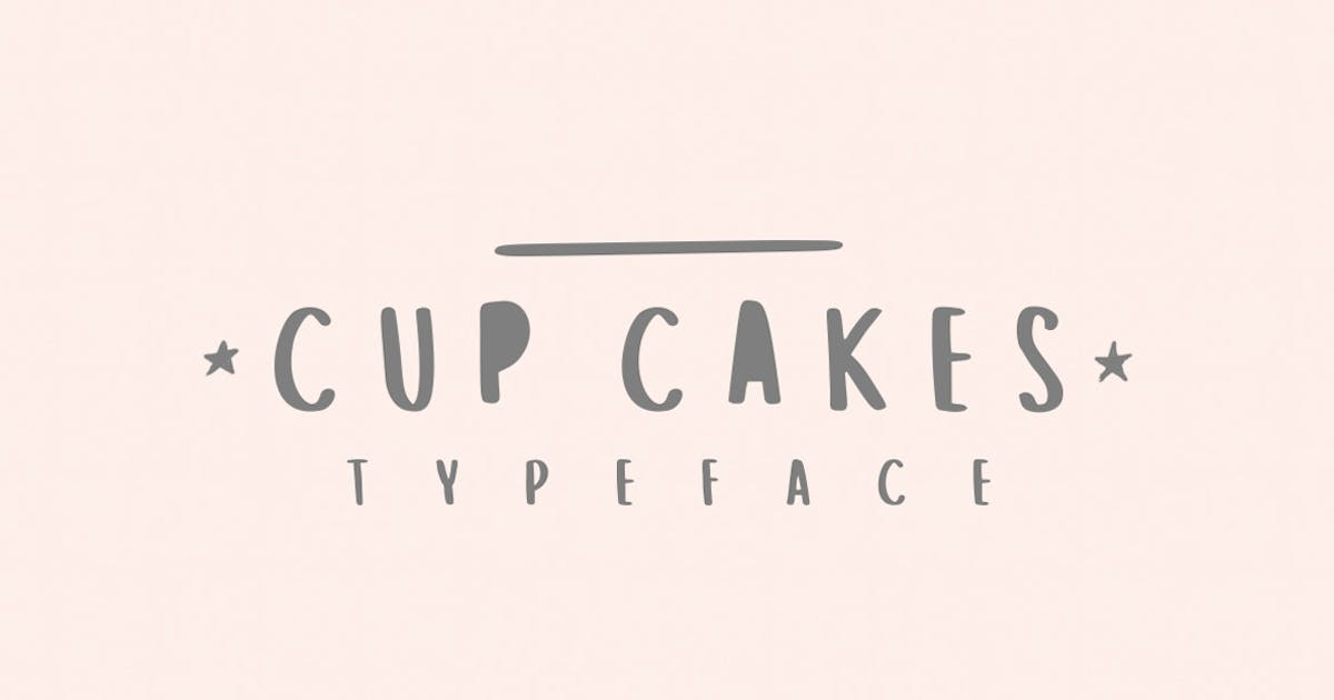 Cup Cakes by amtypes