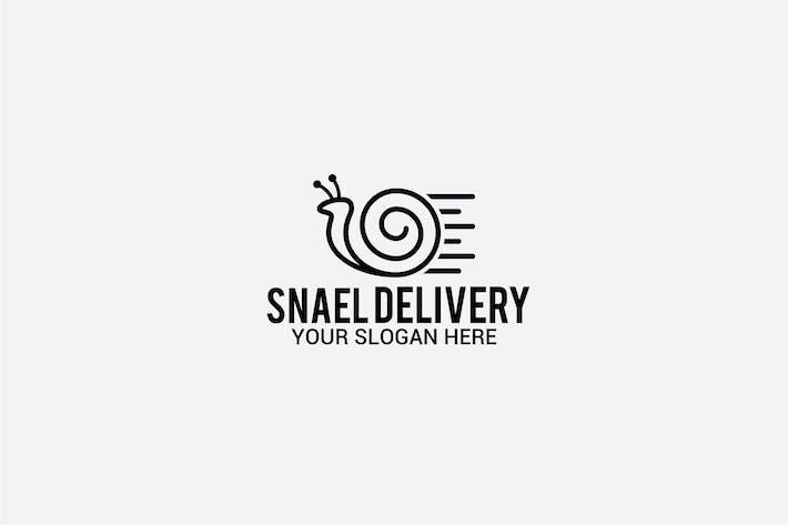 Thumbnail for snael delivery