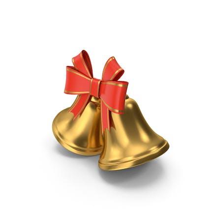 Рождественские колокола