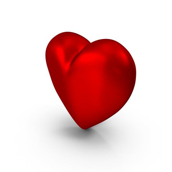 Thumbnail for Love Heart