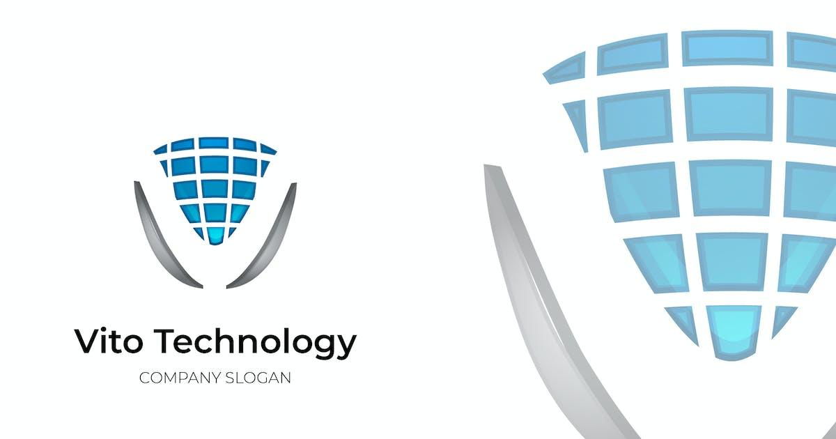 Download Vito Technology by adamfathony