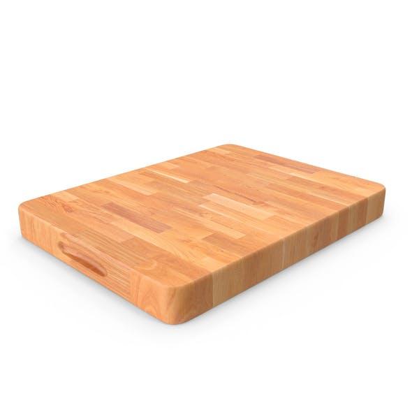 Thumbnail for Chopping Board