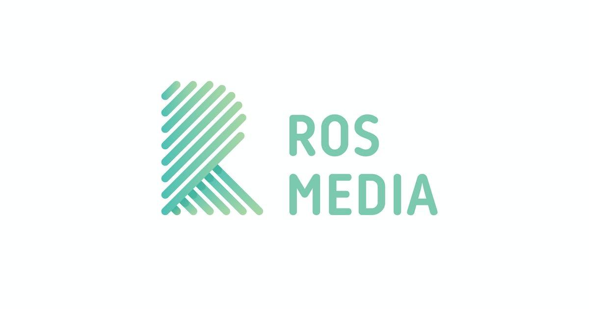 Download Ros Media R Letter by lastspark