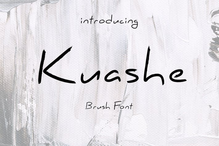 Cover Image For Kuashe Police