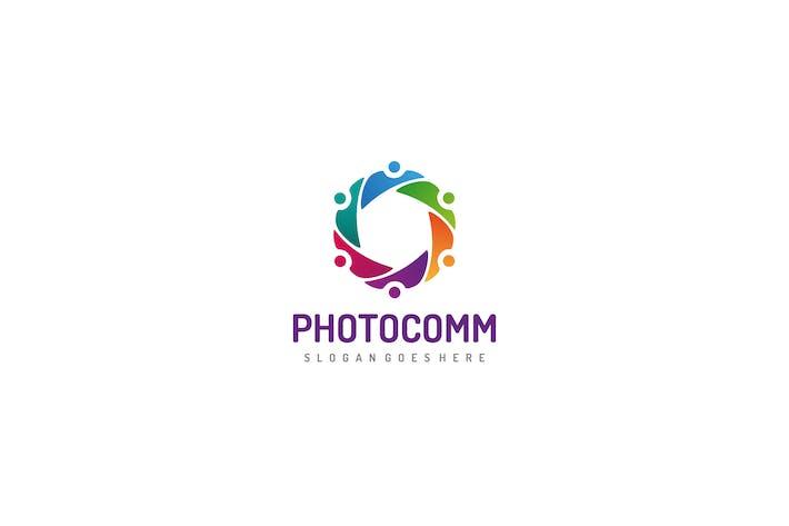 Thumbnail for Community-Logo für Fotografie