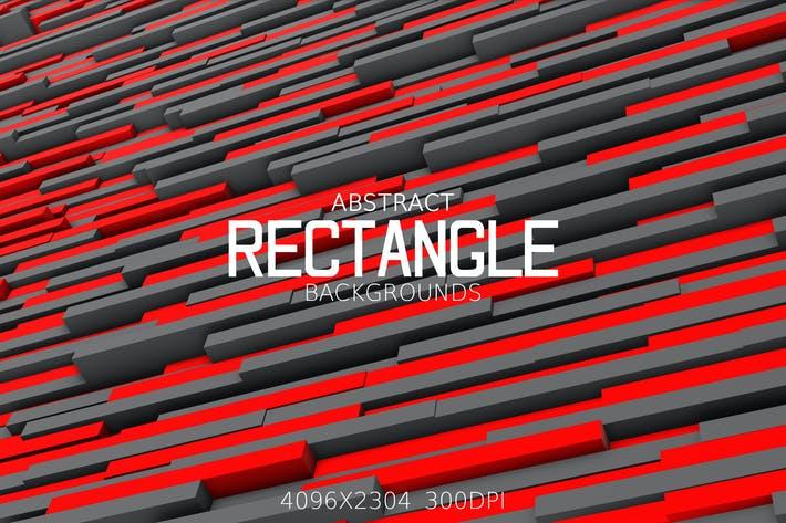 Thumbnail for Abstract Rectangle Backgrounds