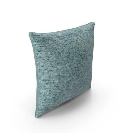 Современная подушка