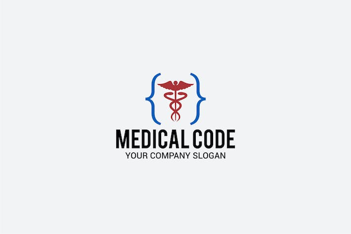 Thumbnail for MEDICAL CODE