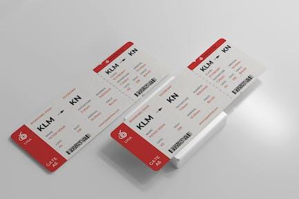 Lyga Airlines Ticket