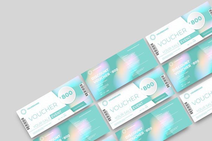 Thumbnail for SRTP Gift Cards.07