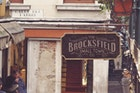 Venetian Street Store