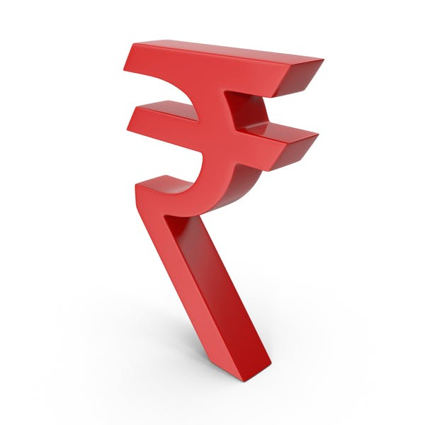 Thumbnail for Indian Rupee Symbol