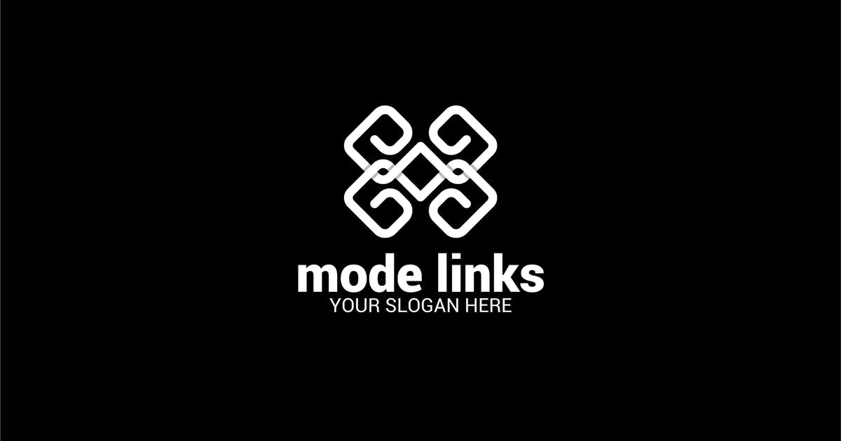 Download mode links by shazidesigns