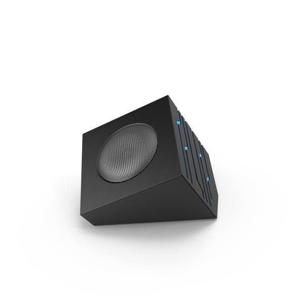Thumbnail for Bluetooth Speaker
