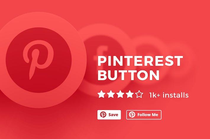 Thumbnail for Pinterest Plus