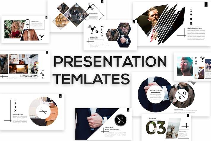 Thumbnail for Powerpoint Presentation