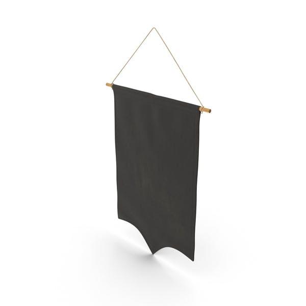 Cover Image for Banner zum Aufhängen