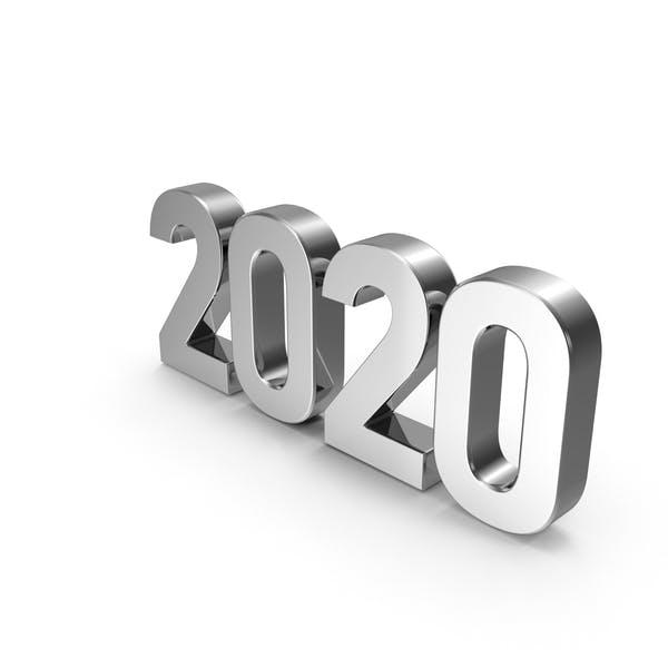 2020 Chrome