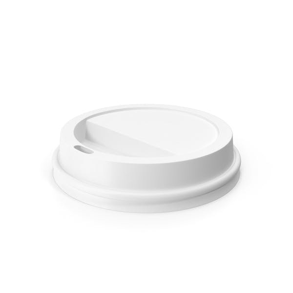 Coffe Cup Lid