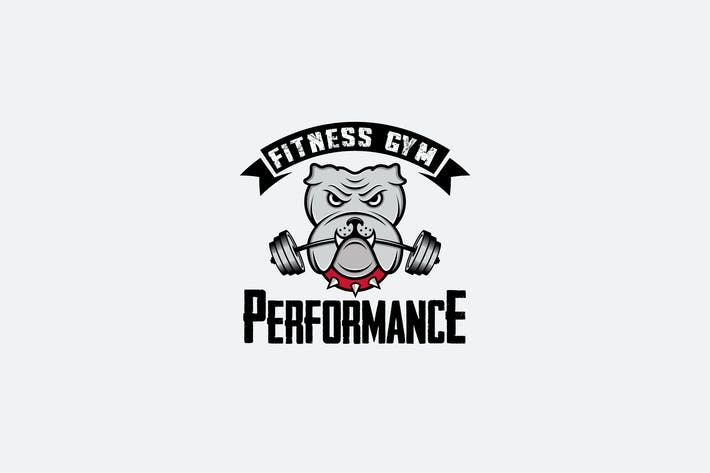 Thumbnail for fitness gym performance