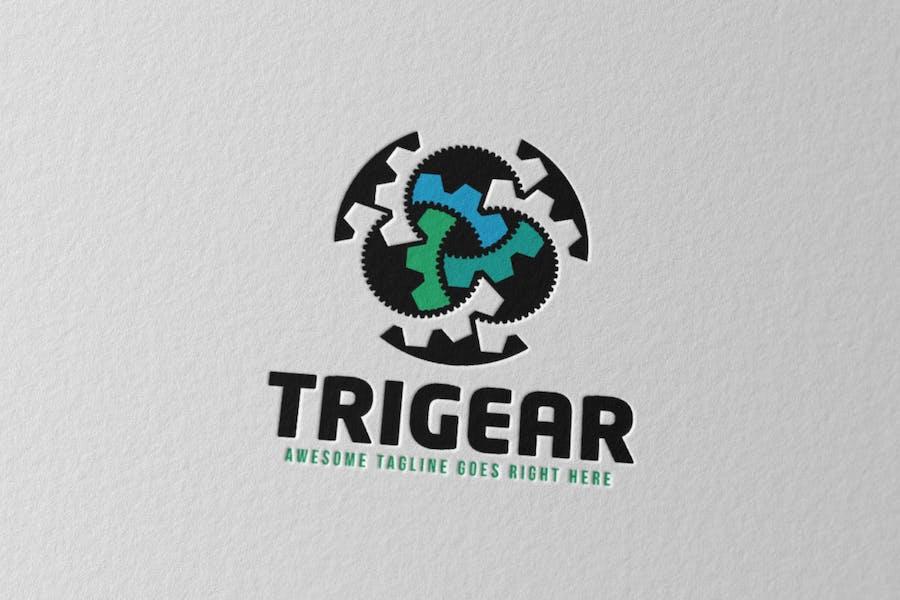 Trigear