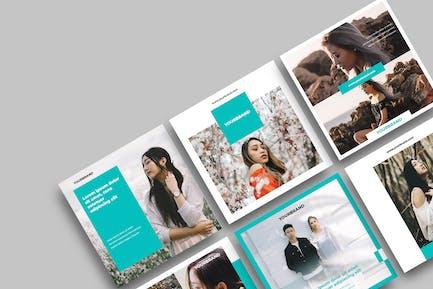 SRTP - Social Media Kit.04