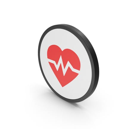 Icon Сердечная медицина