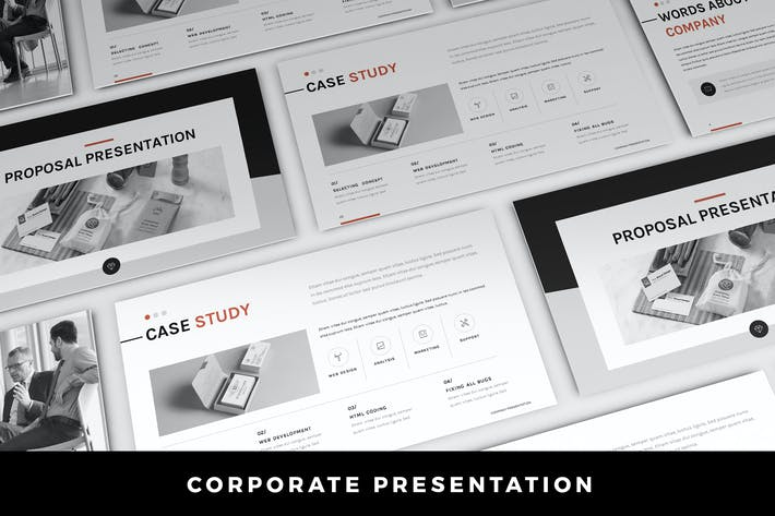 download 2 957 powerpoint presentation templates envato elements