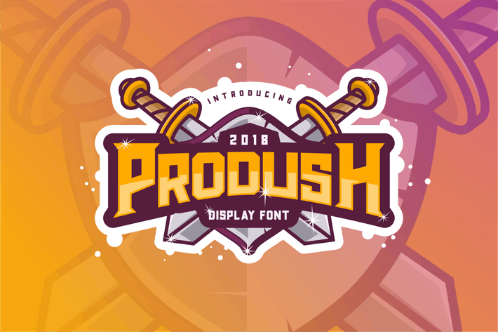 Thumbnail for Prodush