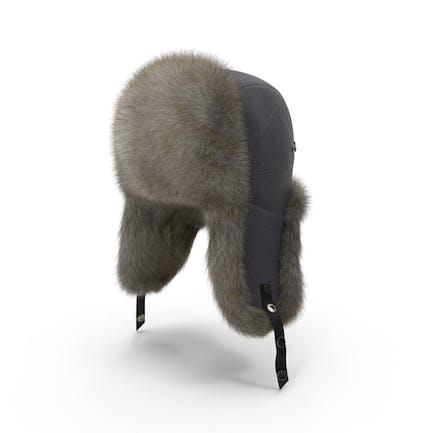 Sombrero Trampero