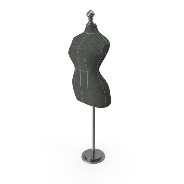Mannequin for Clothes