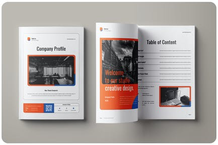 Bind.co Company Profile