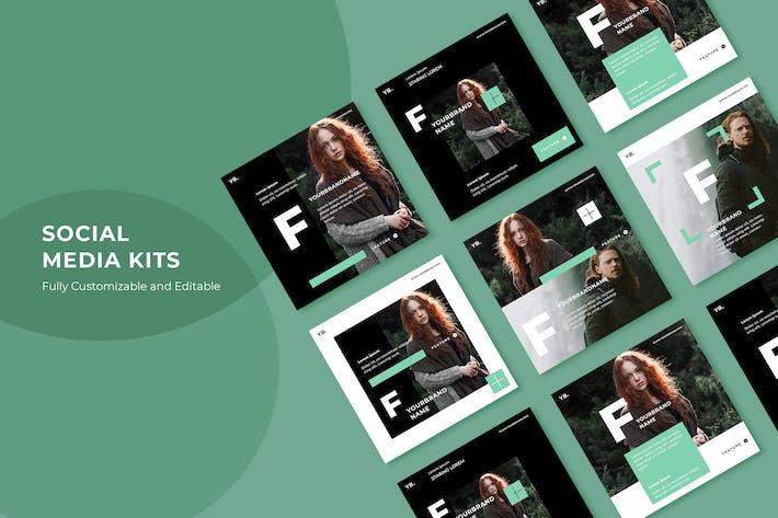 Thumbnail for SRTP - Social Media Kit.54