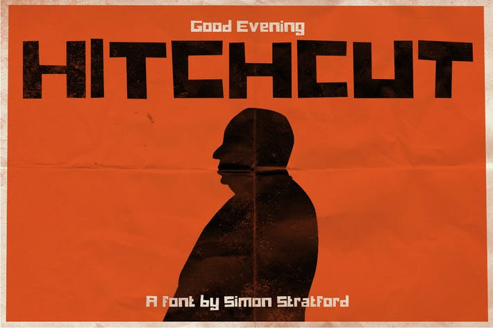 Thumbnail for Hitchcut