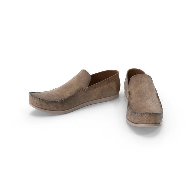 Thumbnail for Men's Shoes
