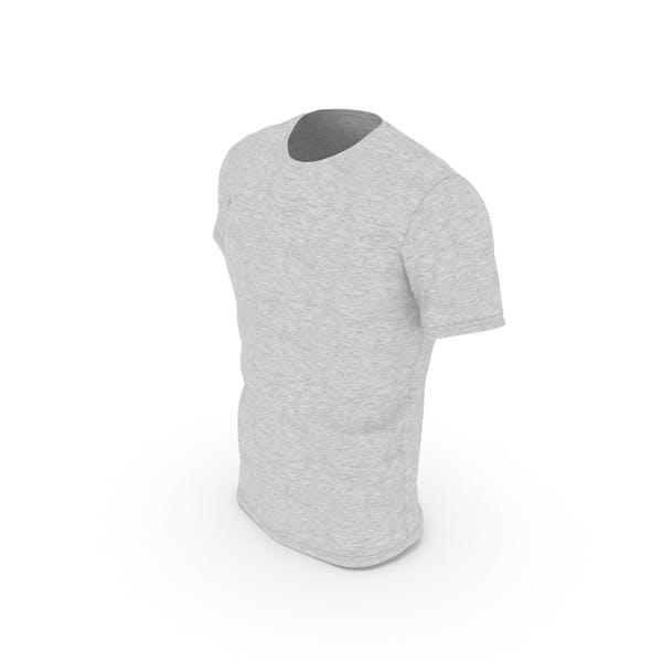 Thumbnail for Men T-shirt