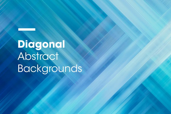 Thumbnail for Diagonal Abstract Backgrounds