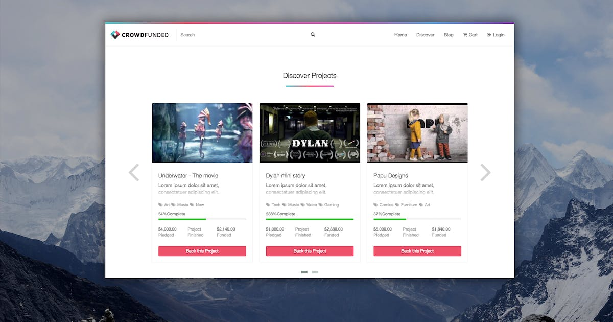 Download Funded by monkey_themes