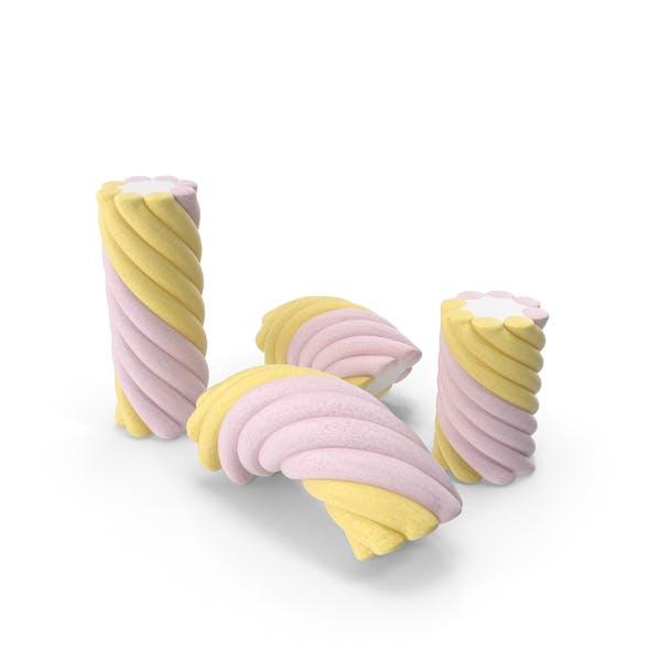 Thumbnail for Marshmallow