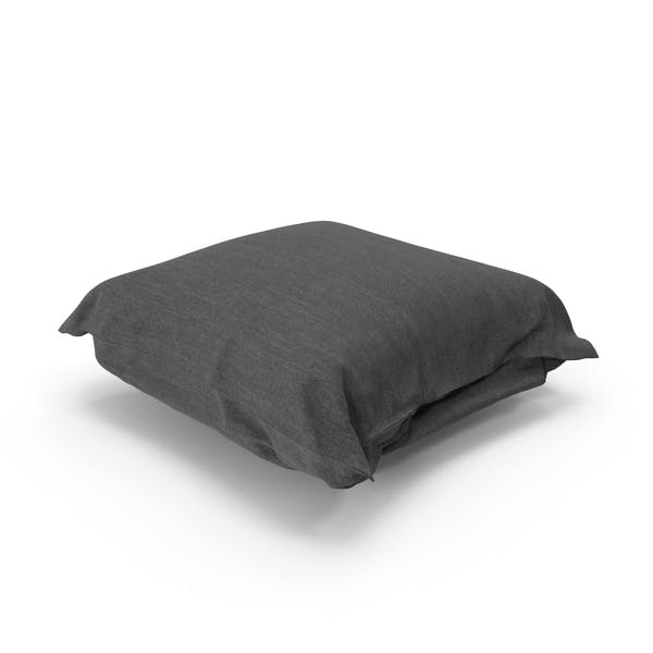 Cover Image for Pillow