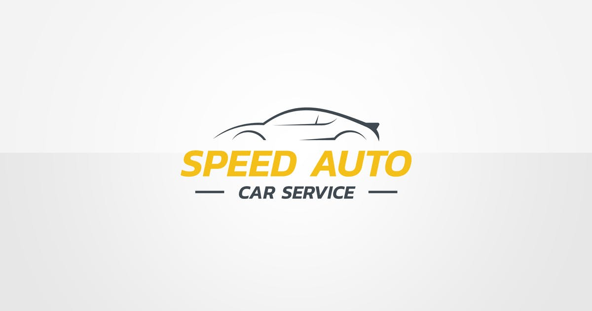 Download Car Logo Template by floringheorghe